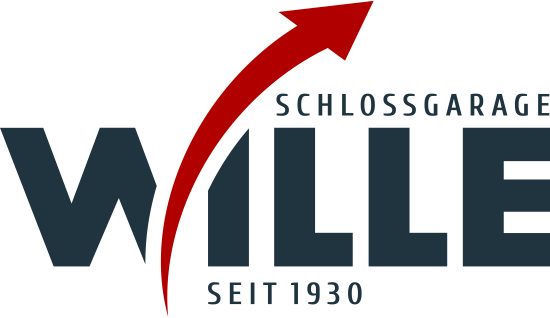 Ford Wille Logo