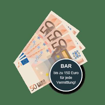 50 Euro Scheine